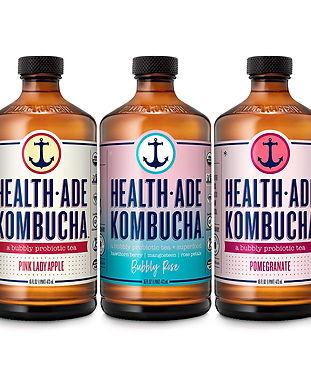 Organic Kombucha.jpg