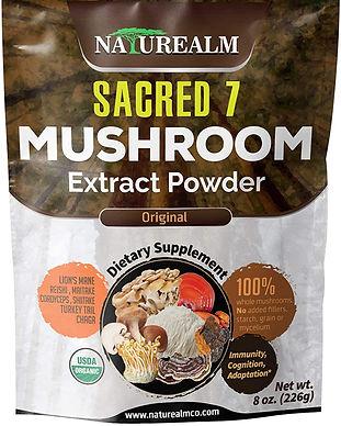 Organic Mushroom Powder.jpg