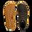 Thumbnail: Vivo Tracker Forest ESC