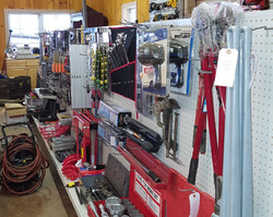 Used Tools For Sale