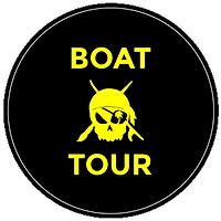 BUTTON-TOUR-.png