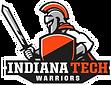 _middle_it_warriors_logo_halfbodywarrior