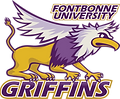 Athletic_Griffin_With_Text_Full_Color_16
