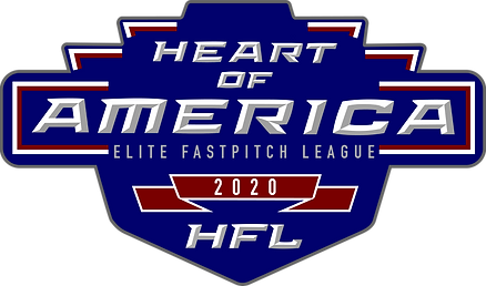 HFL HD Logo.png