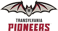 primary-athletic-logo-with-bat.png