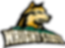 Wright_State_Athletics_Logo.png
