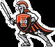 _big_it_warriors_logo_fullbodywarrior.pn