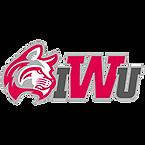 Indiana-Wesleyan.png