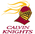 calvin-college-logopng-05568fc3f8d0db05.