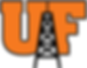 Findlay_Oilers_logo.svg.png