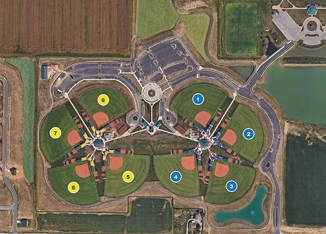 deaconesssportsparkmap.jpg