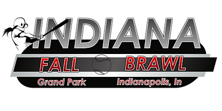 Fall Brawl Logo.png