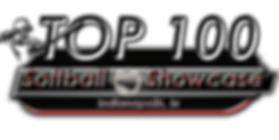 TOP 100 2.png