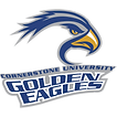cornerstone-university-logo.png