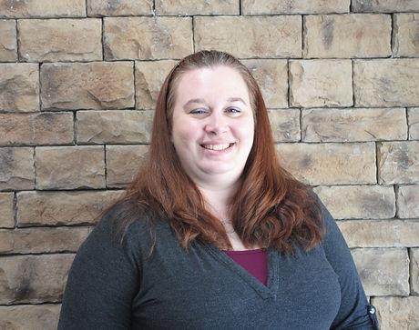 Lindsey DSC_0066 (2).jpg