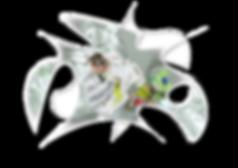 bysanz_画板 1.png