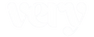 VERY-LOGO (1).png