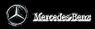 Mercedes-Benz_logo-long.png