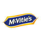mcvities-logo-big.png