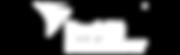 RECKITT-BENCKISER-LOGO-WHITE-520x160.png