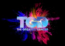 TGD initials v3 lo (1).jpg