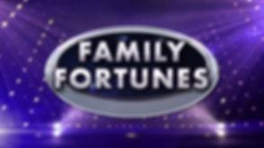 ff logo.jpg