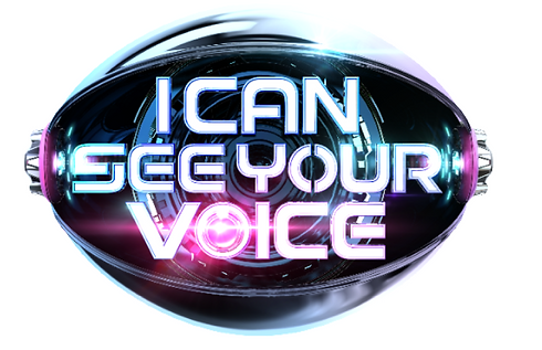 I CAN SEE YOUR VOICE.png