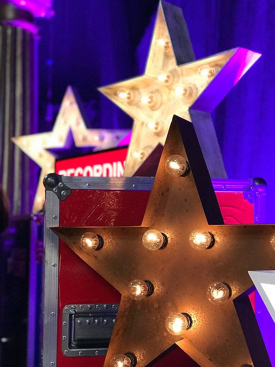 BGT 2019 3D PHOTO BACKSTAGE STARS.jpg