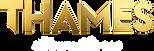 THAMES_LOGO_RGB_SML_v1_wht.png