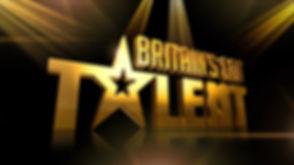 BGT Opener Logo 1.jpg
