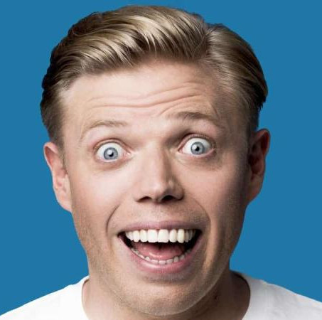 E4 TO AIR ROB BECKETT'S SAVAGE SOCIALS W/T FROM THAMES