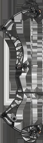 Realm SR-6