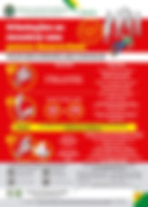 Cartaz A3-Pessoa desacordada-coffito-01.