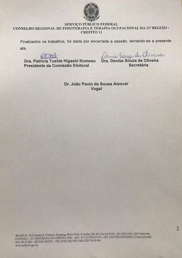 ATA reunião comissão 29.04.2019 2.jpg