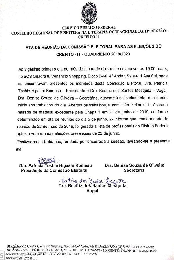 Ata_Comissão_Eleitoral_Crefito_11.jpg