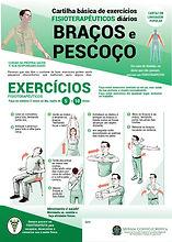 CartazA3_Ortopedia_Braco-Pescoco COFFITO
