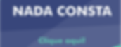 NADA CONSTA BOT+O.png