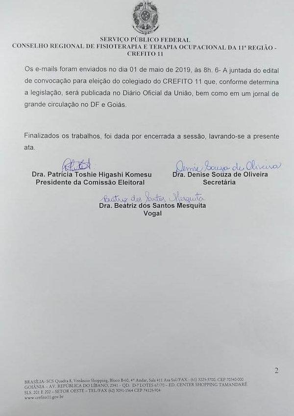 ata_comissão_05_06_2019_2.jpeg