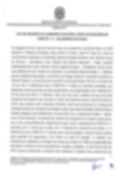 ATA_Comissão_Eleitoral_30_05_1.jpg
