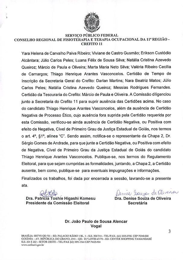 3_ATA_reunião_14_02_2019_Comissão_Eleito