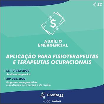 CARTILHA APLICACAO.jpg