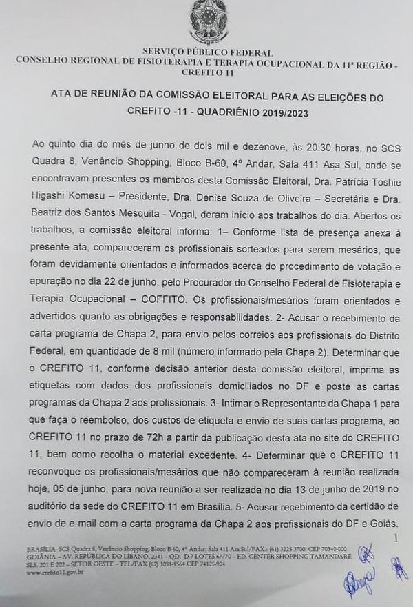 ata_comissão_05_06_2019_1.jpg