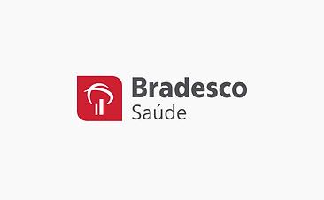 Bradesco_Saúde.png