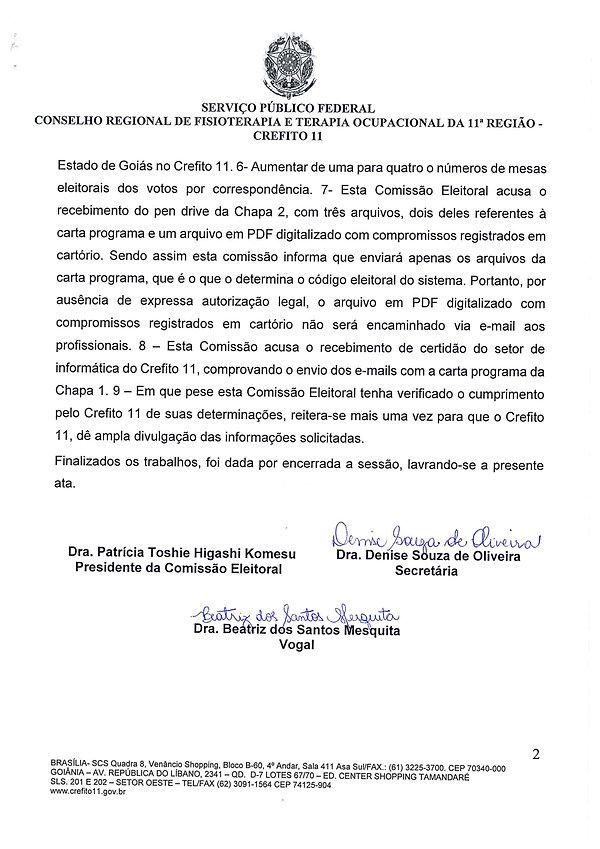 ATA_Comissão_Eleitoral_30_05_2.jpg