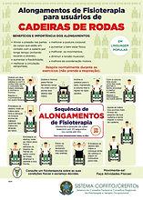 Cartaz A3 - CADEIRA DE RODAS-28.01.19 co