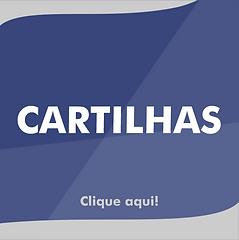 cartilhas.png