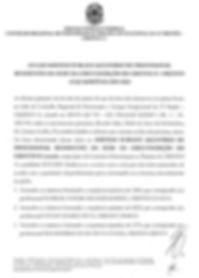 página_1.JPG