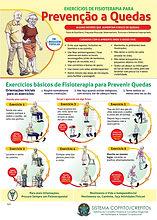 A3-PrevençãodeQuedas_cartaz coffito-01.j