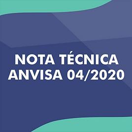 NOTA TECNICA ANVISA (1).png