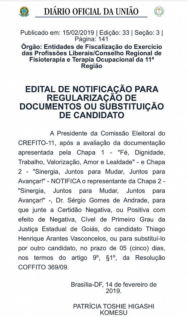 Diário_Oficial_Eleição_15_02_2019.jpg